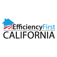 Efficiency First Calaforia