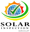 Solar Inspection Group